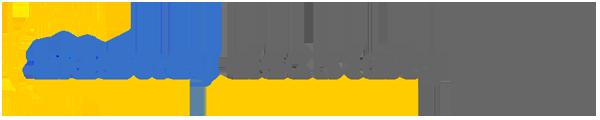 Alderney Electric Ltd Logo